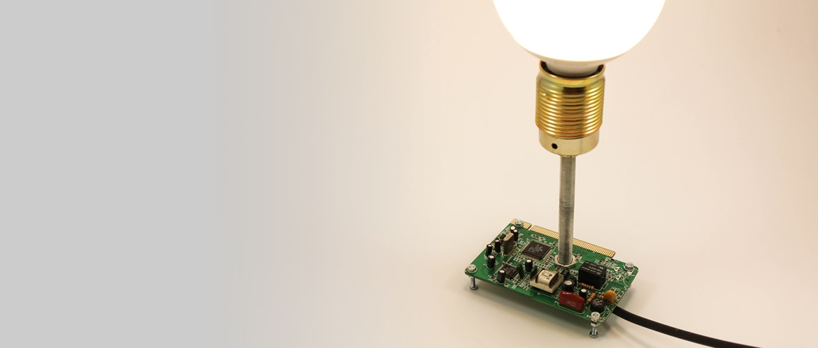 Lampa placa de baza calculator